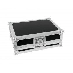 Flightcase custodia per DJS-2000 o Cdj 350