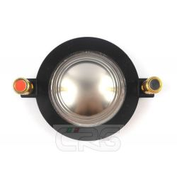 "ricambio membrana compatibile 1.34"" 34mm Energy MACKIE PAUDIO BEST SOUND"