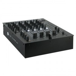 CORE MIX-4 USB DJ Mixer 4 canali con interfaccia USB