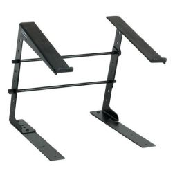 LT1-supporto dj consolle Laptop Notebook pc stand 12 - 17 pollici