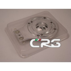ricambio compatibile JBL2412 24,8mm