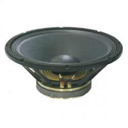 AB-12 Altoparlante woofer 12 pollici