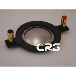 "ricambio compatibile 1,75"" Paudio Mackie SRM 44,4mm"